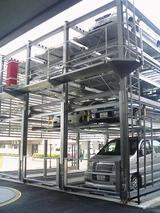 機械式駐車設備の高額なメンテナンス費用を考えると、、、