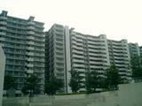 15階建て、750戸は壮大です