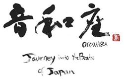 otowaza logo