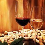 信州ワインスタイル