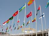 国旗・国歌は美しい!