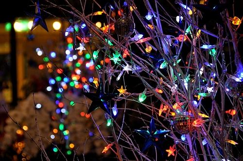 もう直ぐクリスマス 3