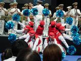 あい愛フェスティバル2006続き