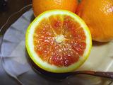懐かしいオレンジ