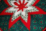 妹のクリスマス リース