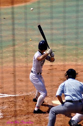 高校野球・県予選