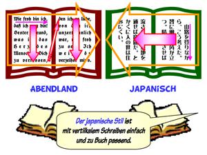 書籍の文法