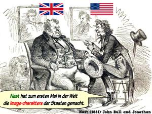 john and jonathan