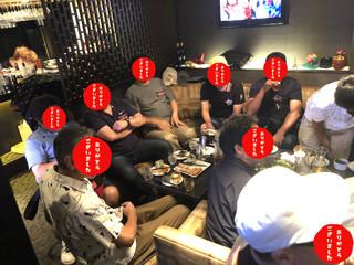 91~宴~イベント写真_180917_0005
