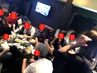91~宴~イベント写真_180917_00050