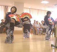 3 盆踊り 004z