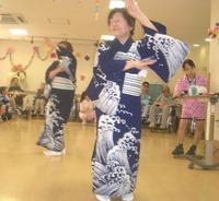 3 盆踊り 013z