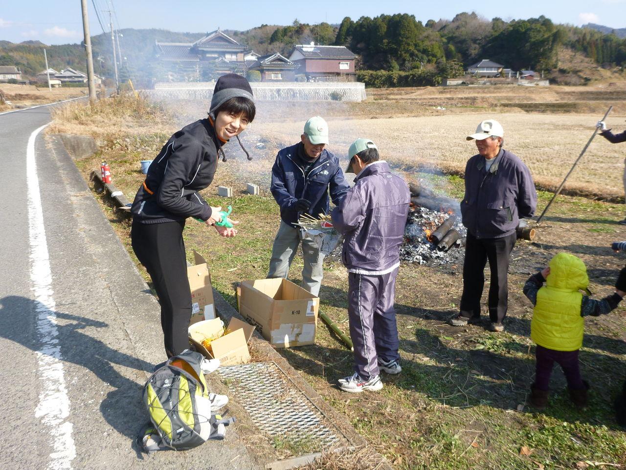 自転車の 火野正平 自転車 ファッション : ... 火野正平さんの軌跡をたどる