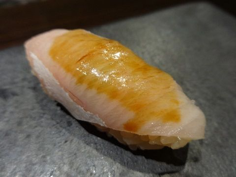 hiramasaJ1_kimura