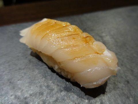sawaraJ1_kimura
