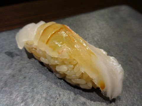 madaiJ1_kimura