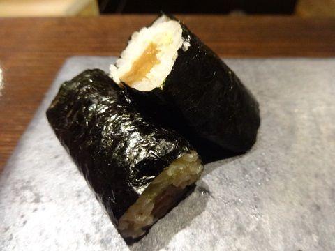 kanpyoumakiJ1_kimura