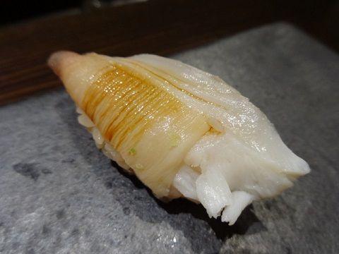 mirugaiJ1_kimura