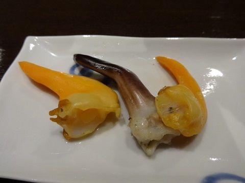 aoyagi&torigaiJ1_kimura