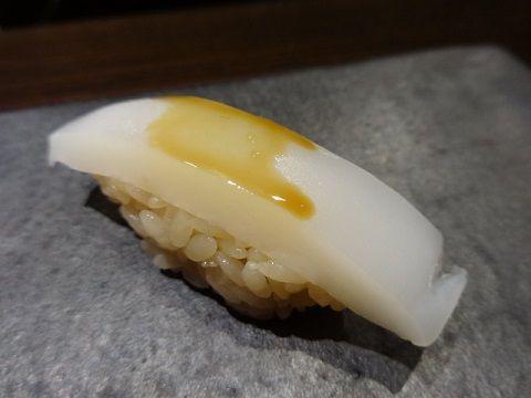 sumiikaJ1_kimura