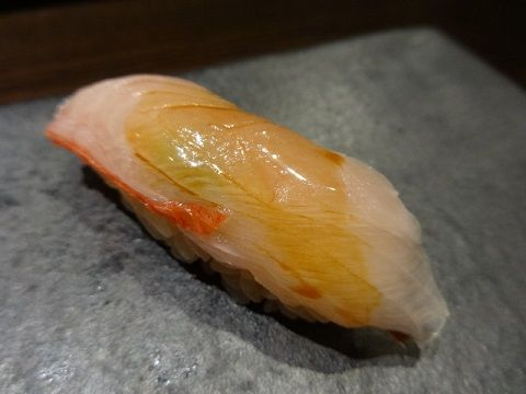 kinmedaiJ1_kimura
