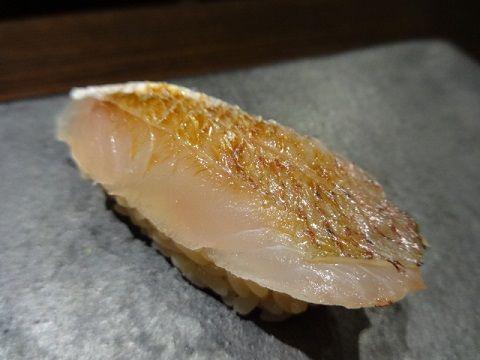 kasugoJ1_kimura