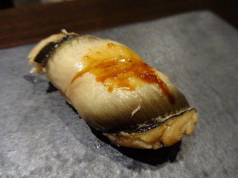 anagoJ1_kimura