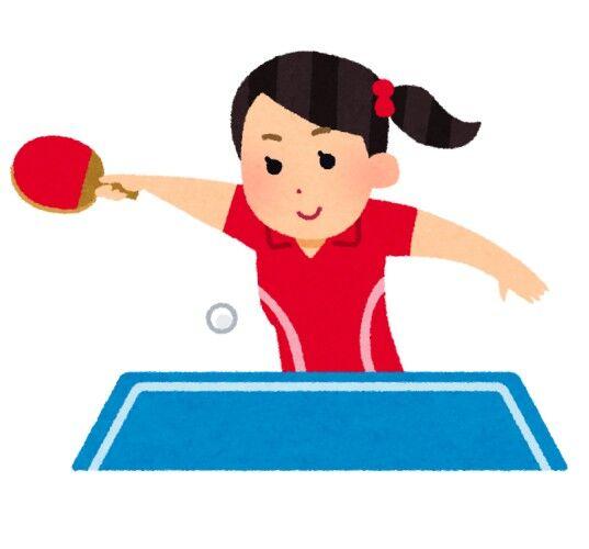 中国、卓球の決勝で謎の応援団が「加油」の大合唱 大声連呼禁止のルール守らず
