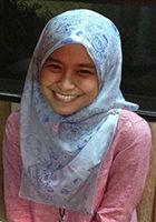 Photo_malaysia_small