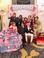 菊地亜美の結婚披露宴に矢口真里・手島優ら出席「豪華な集合写真」