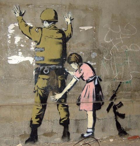 Bethlehem_Wall_Graffiti_1