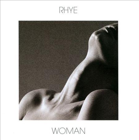 Rhye-Woman-