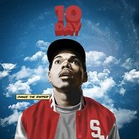 Chance_The_Rapper_10_Day-front-large