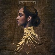 soulection-sade-love-is-king-compilation-stream-715x715
