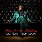 Anthony_Hamilton_HFTH_cover_0 (1)