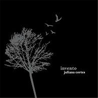 capa-invento-juliana-cortes-CD