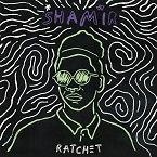 shamir_ratchet_art