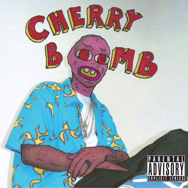 Cherry_Bomb_Tyler_the_Creator (1)