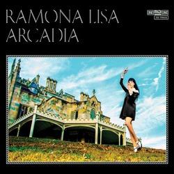 RamonaLisa_cover-RGB__67374_zoom