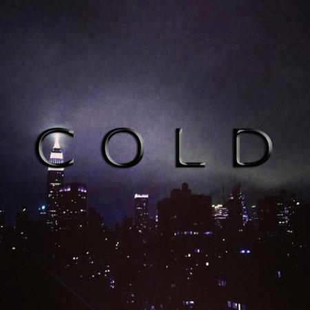 james-ferraro_cold