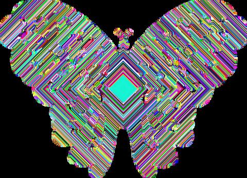 butterfly-2750388_640