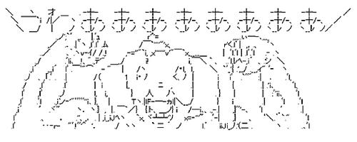677ed9fa-s