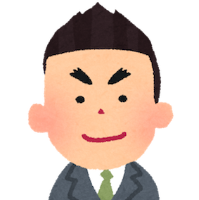 icon_business_man02