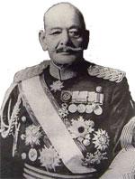 AkiyamaYoshifuru