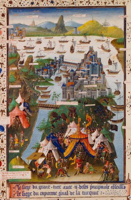 Siege_of_Constantinople_BnF_MS_Fr_9087