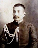 Akiyama_Saneyuki