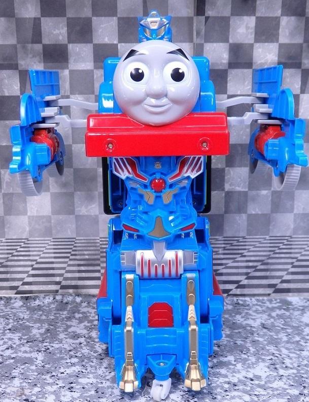 P2206902
