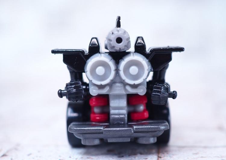 P6069647