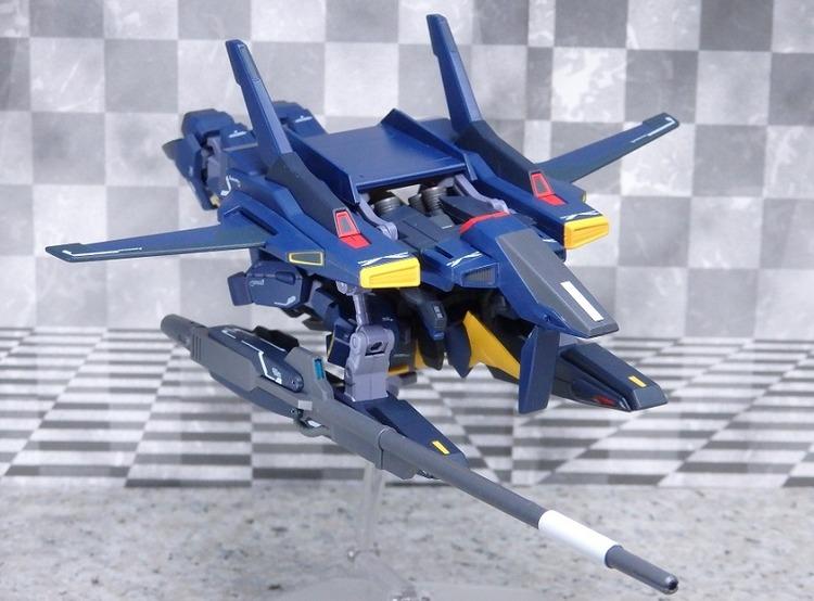 P7084862
