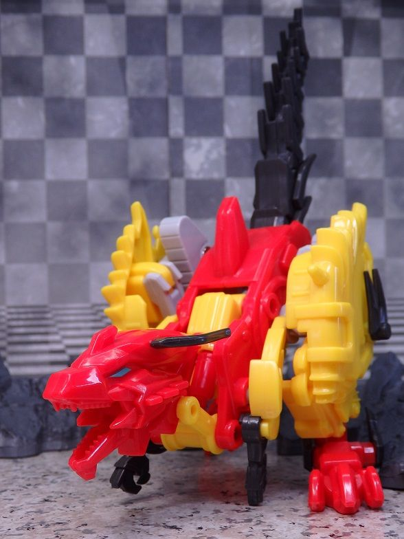 P8097906